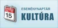 Esem�nynapt�r - KULT�RA