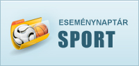 Esem�nynapt�r - SPORT